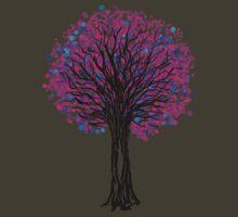 Tree by Sinclair Moore