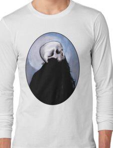 Lull Long Sleeve T-Shirt