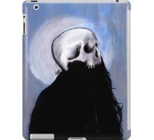 Lull iPad Case/Skin