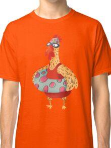 Sport chick Classic T-Shirt
