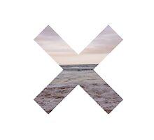 xx by honeymooniall