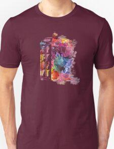 F.A.R.D.I.S T-Shirt