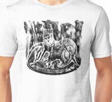 Bael Unisex T-Shirt