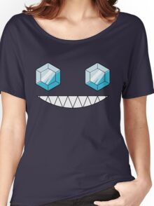 Sableye Women's Relaxed Fit T-Shirt