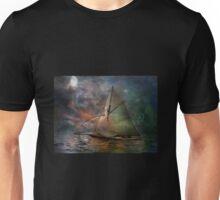 SAILS 2 Unisex T-Shirt