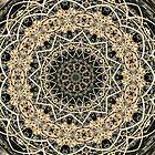 Wire by Margaret Walker