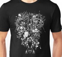 A Figment of Your Imagination? Unisex T-Shirt