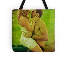 :::Romance::: Tote Bag