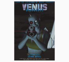 Venus BlueGenes Kids Clothes