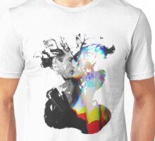 Dolce Vita Drop Unisex T-Shirt