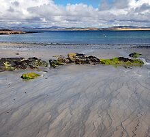 Inishkeel by Jim Dempsey