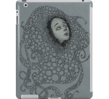 Breathe I iPad Case/Skin