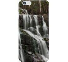 Torongo Falls 1 iPhone Case/Skin