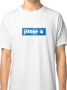 Jitter Classic T-Shirt