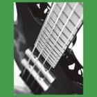 Guitar by Luke Johnson