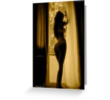 Sales : 1 . Views: 3696. Sweet ... & Sexi... Seduction.. &... Desire. Greeting Card