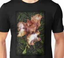 Peach Of The Day Unisex T-Shirt