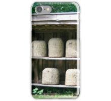 Bee Hives iPhone Case/Skin