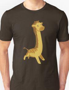 'Raffe T-Shirt
