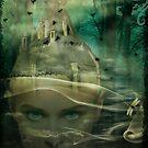 Mind Castles by Sybille Sterk
