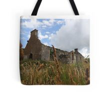 Homeland Creeslough -Donegal Ireland  Tote Bag