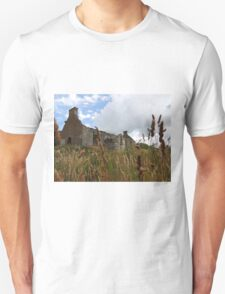 Homeland Creeslough -Donegal Ireland  Unisex T-Shirt