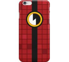 PET- Proto Man iPhone Case/Skin