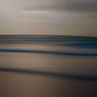 Atlantic I by Mary Ann Reilly