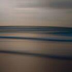 Atlantic I by Mary Ann Reilly