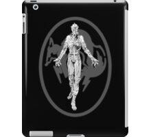 Psycho Mantis iPad Case/Skin