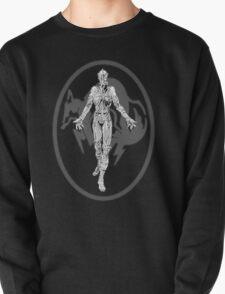 Psycho Mantis T-Shirt