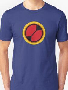 PET- Mega Man Light T-Shirt