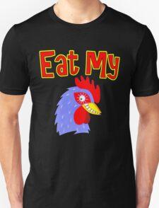 Eat My Cock T-Shirt