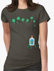 I Make My Own Luck T-Shirt