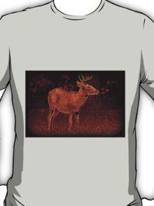 Niner Night T-Shirt