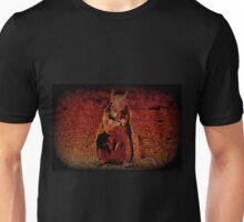 Sidewalk King Unisex T-Shirt