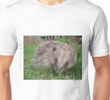Small but brave Unisex T-Shirt