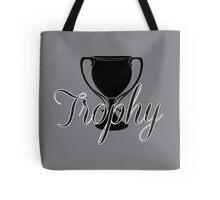 Trophy Tote Bag