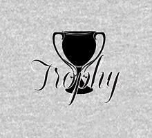 Trophy Tank Top