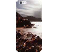 Southerly Winds iPhone Case/Skin