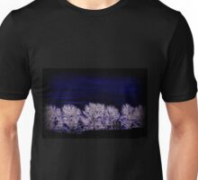 Afterglow Horizon Unisex T-Shirt