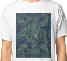 Mermaid v3 Classic T-Shirt