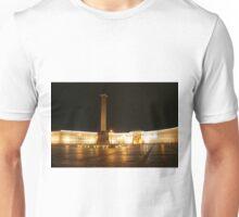 Palace Square Unisex T-Shirt