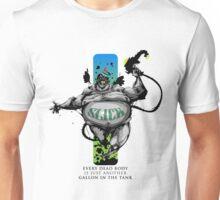 St Slick of our Beautiful Petroleum Unisex T-Shirt