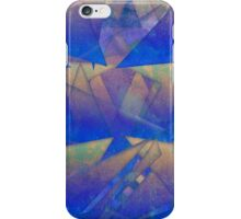 Grover Cleveland's Bowtie iPhone Case/Skin