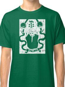 Paramount Desire Classic T-Shirt