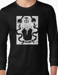 Paramount Desire Long Sleeve T-Shirt