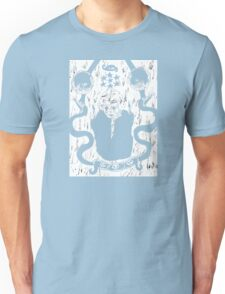 Paramount Desire Unisex T-Shirt