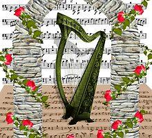Encore Encore! by Susie Hawkins