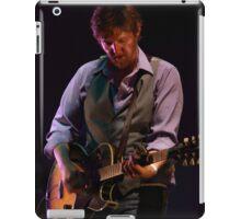Tristan Goodall / The Audreys iPad Case/Skin